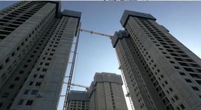 甘肃建筑工程