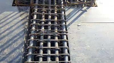 甘肃建筑工程劳务合同