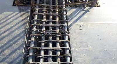 建筑工程劳务合同