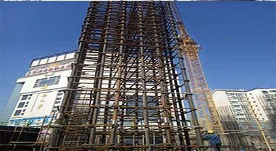 建筑工程18个隐蔽工程项目