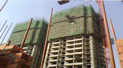 建筑工程材料成本如何控制