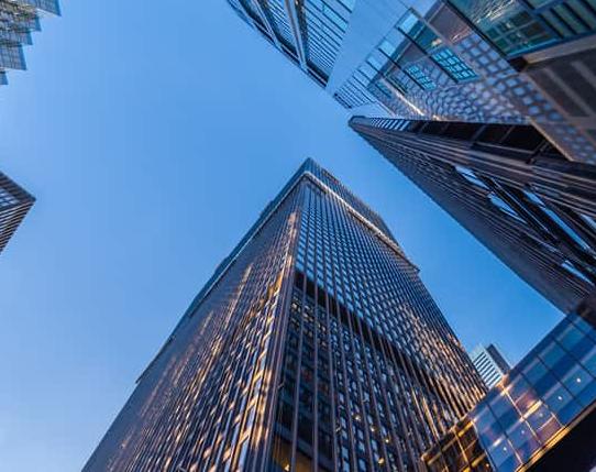 如何预防建筑施工质量通病