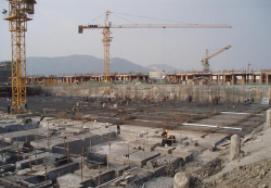 土石方建筑工程有哪些细节要注意