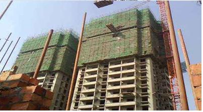 建设工程价款问题